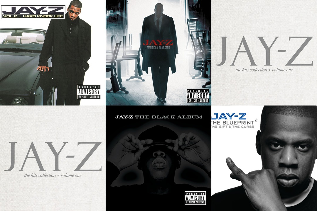 Download jay z blueprint zip download jay the blueprint zip here are files of mine malvernweather Gallery