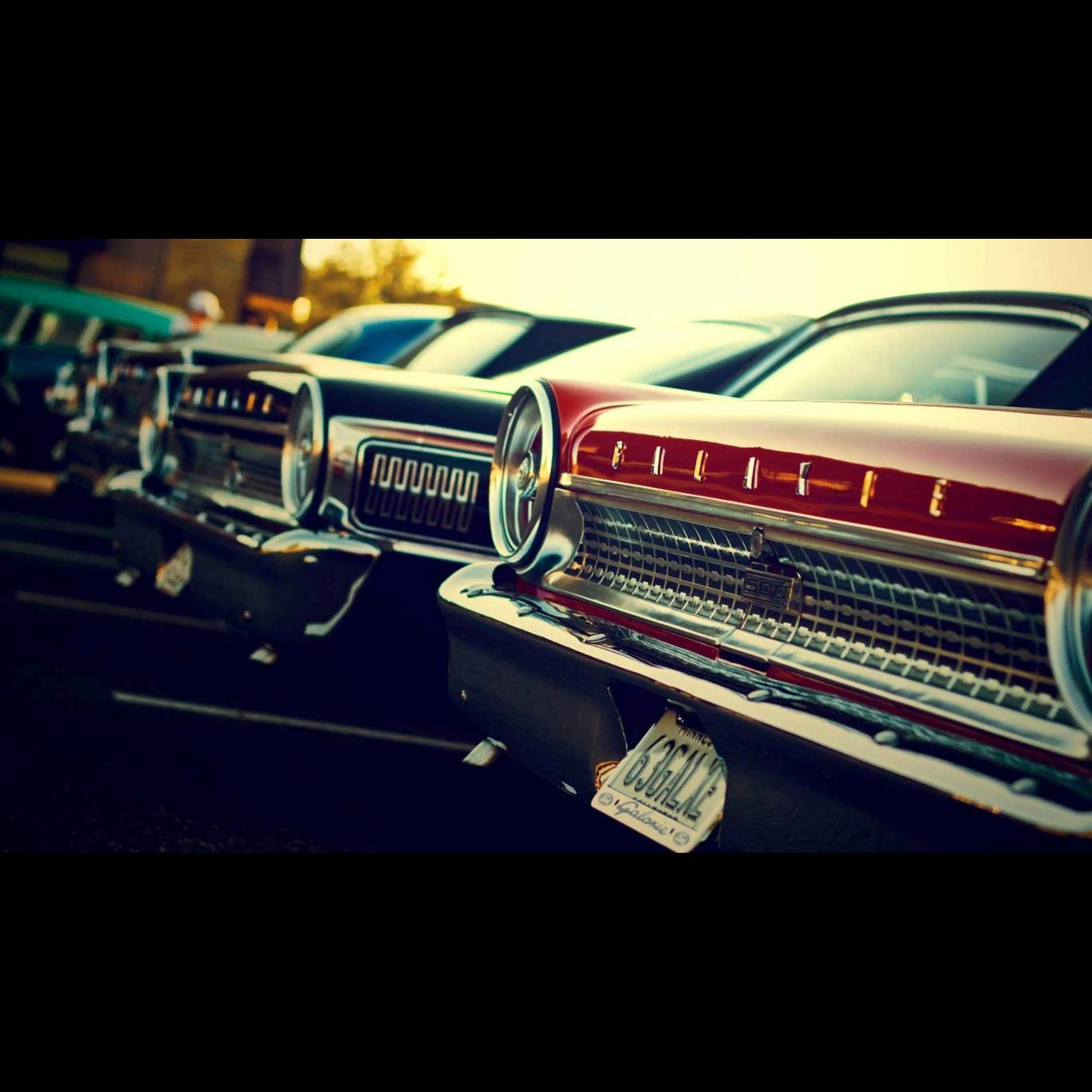 Fotos de carros antigos de cuba 36