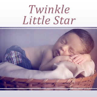 Le Little Star Sweet Dream Hush Baby Time For Nap Serenity Ambient Musicbaby