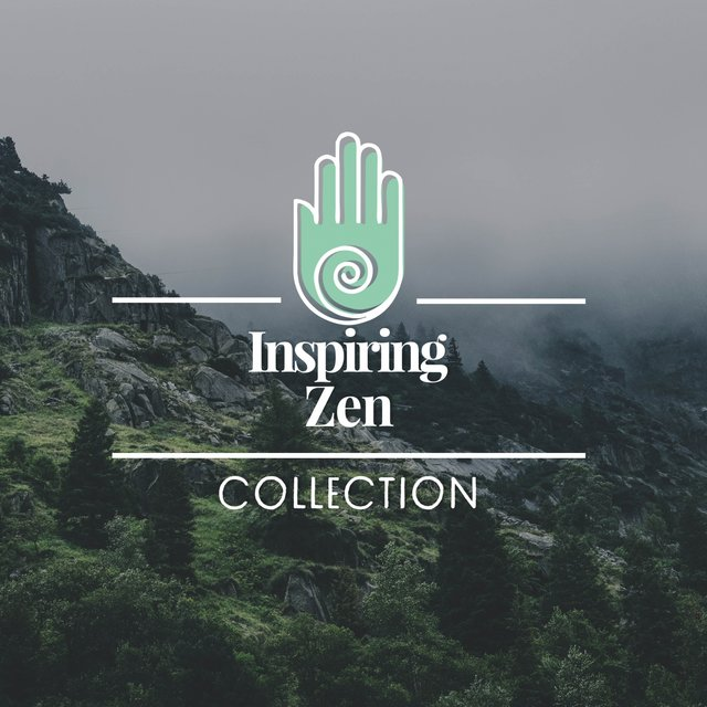 Inspiring Zen Collection