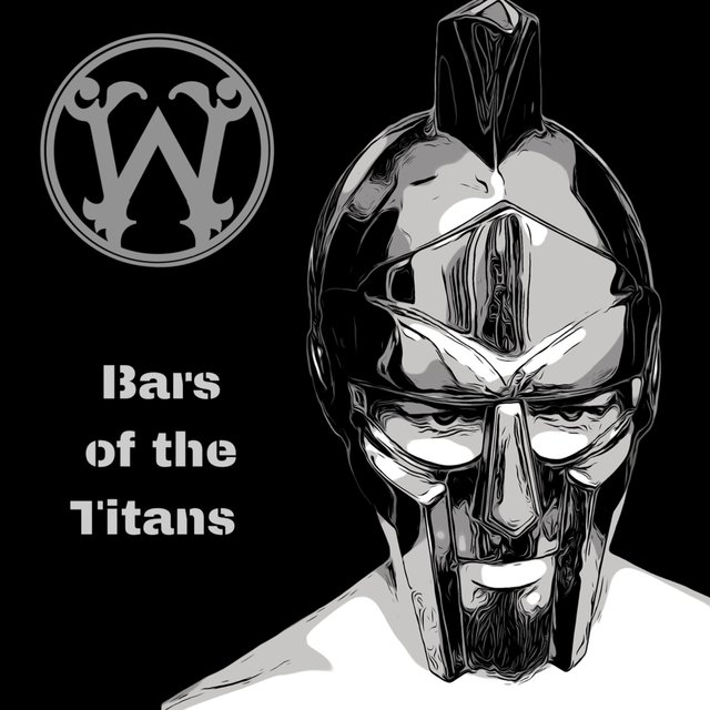 Bars of the Titans