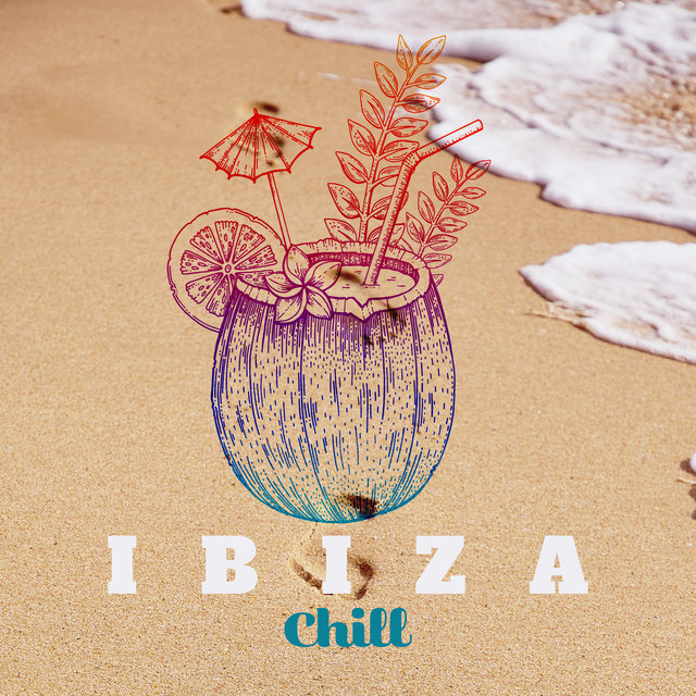 Ibiza Chill – Relaxing Mix of Chillout Music 2020