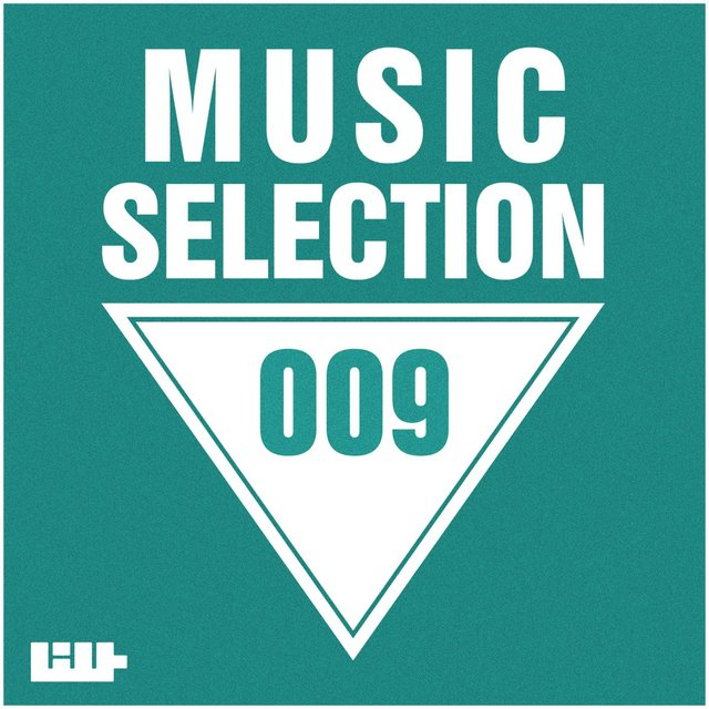 Music Selection, Vol. 9