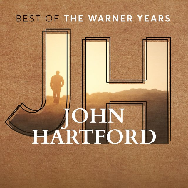 Best of the Warner Years