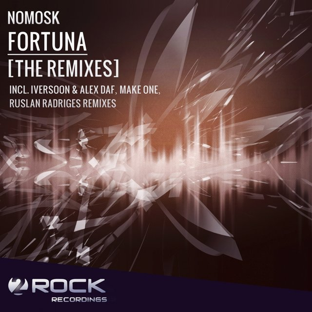 Fortuna (The Remixes)