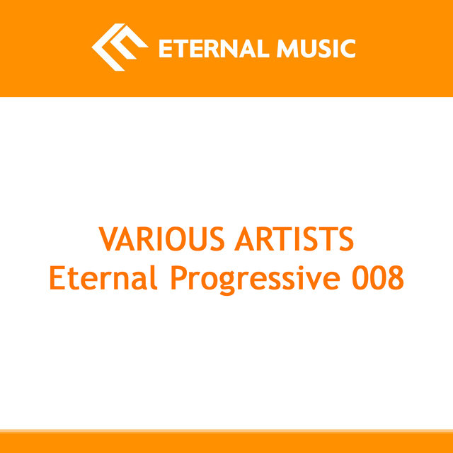 Eternal Progressive 008