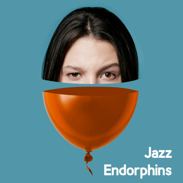 Jazz Endorphins – 15 Positive Jazz Melodies for All Occasions