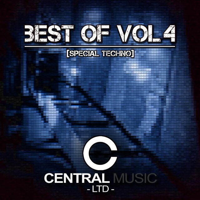 Central Music Ltd: Best of, Vol. 4