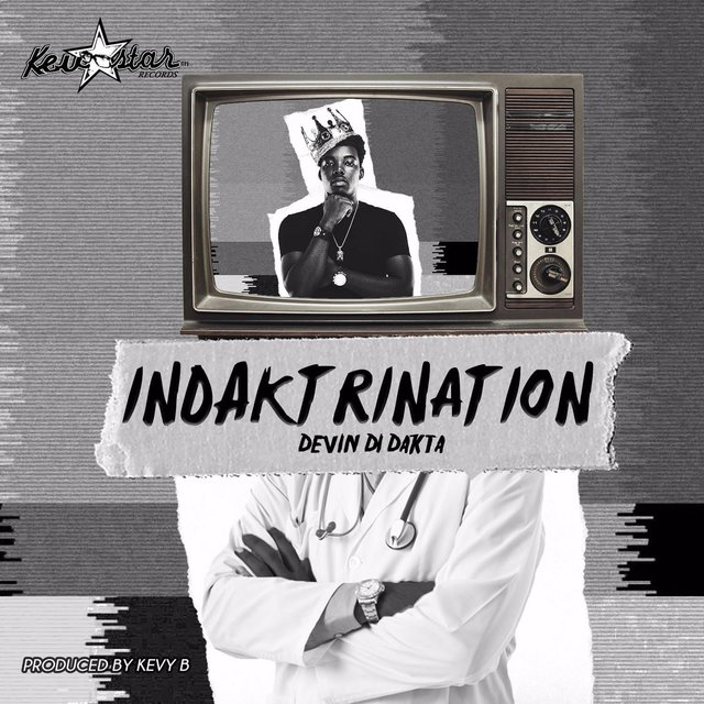 Indaktrination - Single