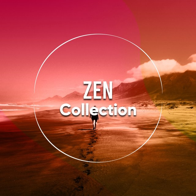 #Zen Collection