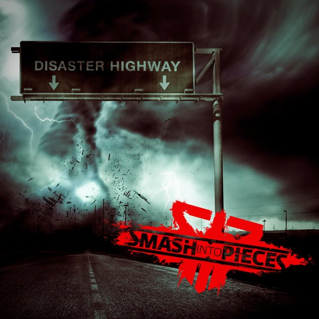 Disaster Highway