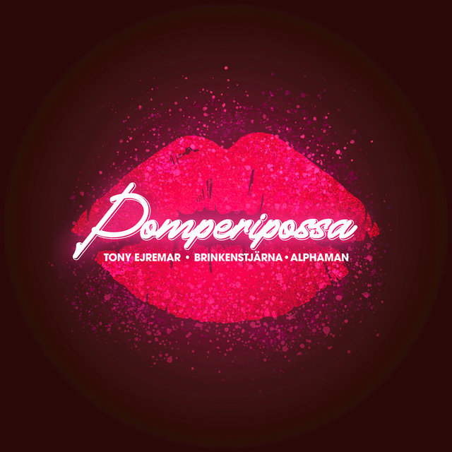 Pomperipossa