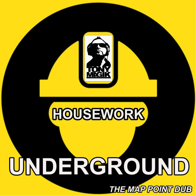 HouseWork (Map Point Dub)