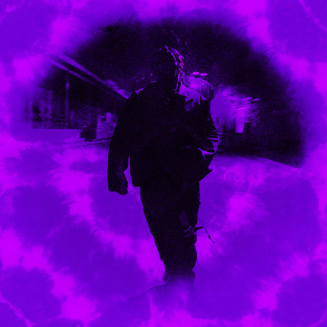 No Idea (DJ Purpberry Chopped and Screwed)