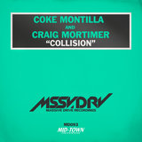Collision (Original Mix)