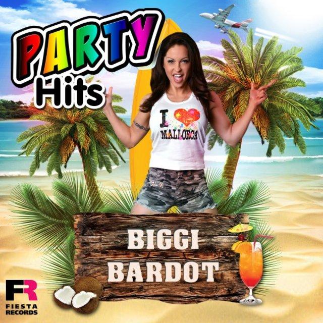 Biggi bardot free