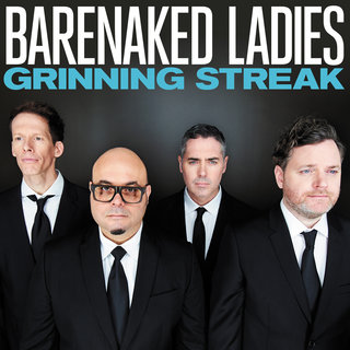 Barenaked deluxe lady
