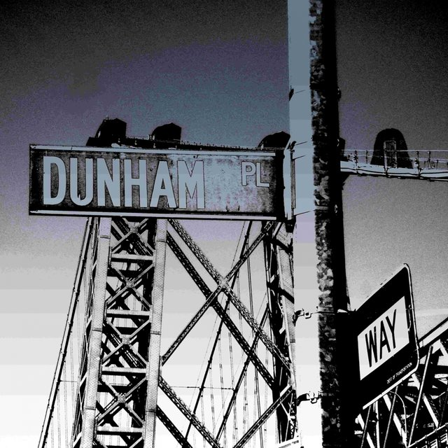 7 Dunham Place Remixed, Pt. 2