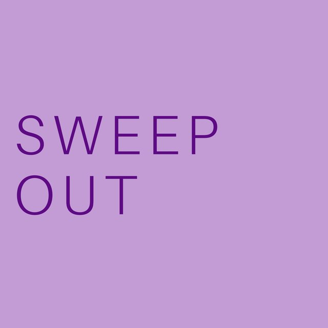 Sweep Out