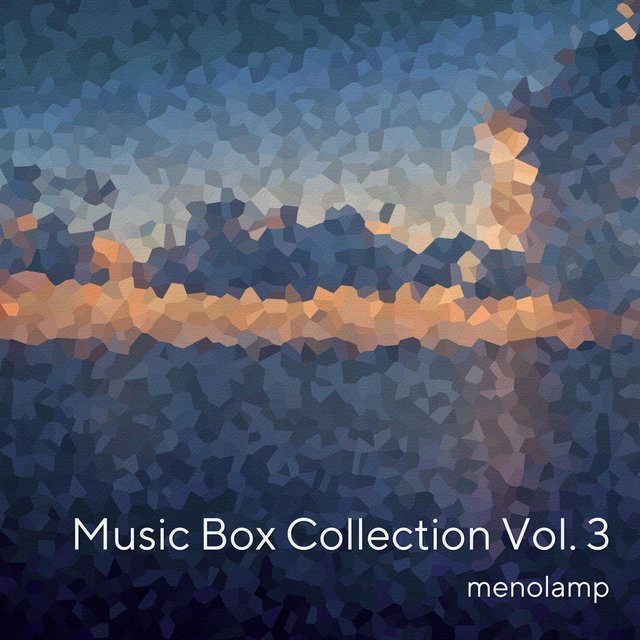 Music Box Collection, Vol. 3