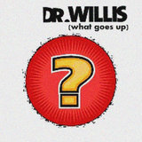 What Goes Up (Original Mix)