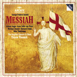 Messiah / Part 2 - Handel: Messiah, HWV 56 / Pt. 2 - 24.