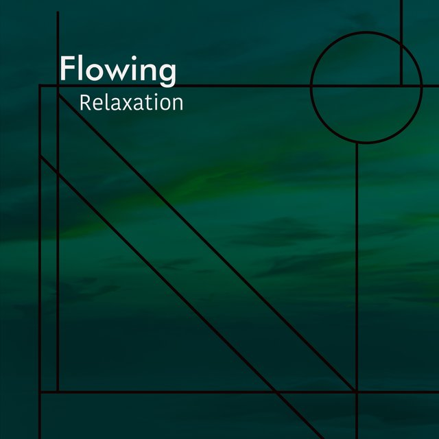 # 1 Album: Flowing Relaxation