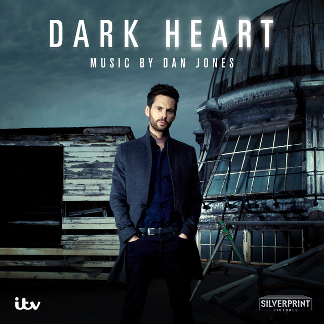 Dark Heart (Original Television Soundtrack)