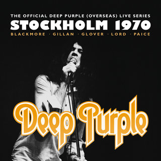 Deep purple pictures of home live 1972 monte.