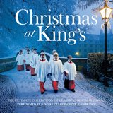 Weihnachtslieder Op. 8: The Three Kings