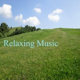 Relaxation Panflute Music