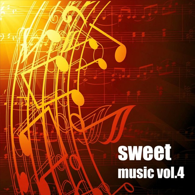 Sweet Music, Vol. 4