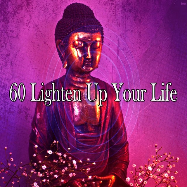 60 Lighten up Your Life