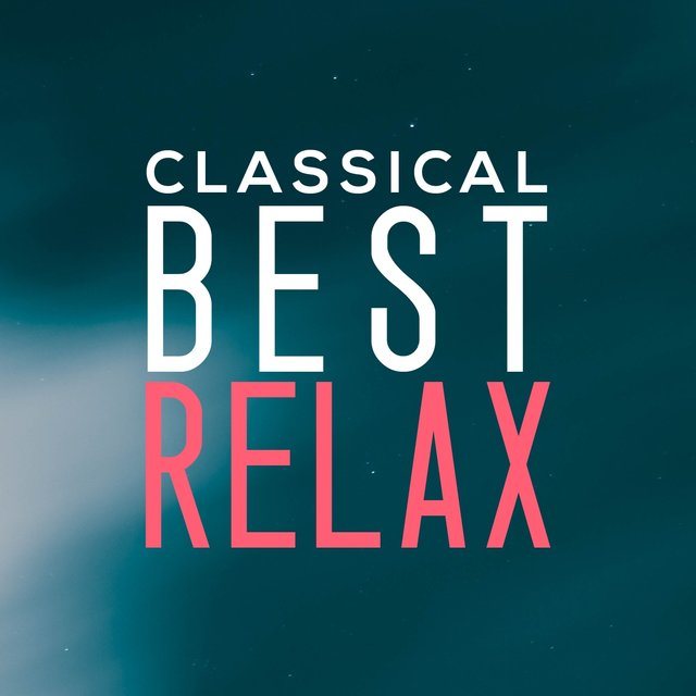 Classical Best Relax
