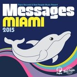 Messages Miami 2015