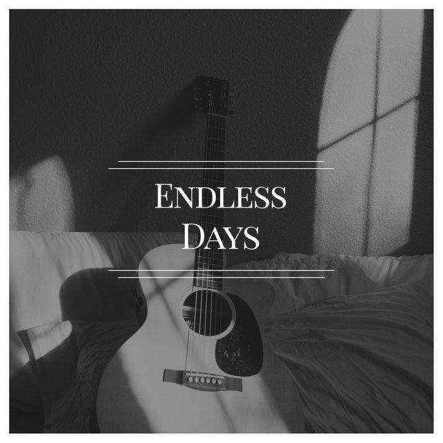 # Endless Days