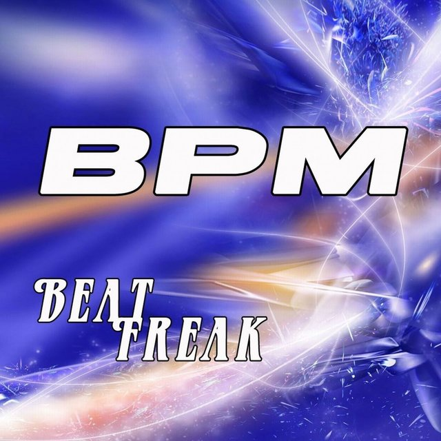 Beat Freak