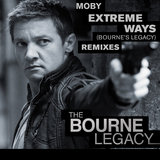 Extreme Ways (Bourne's Legacy) (Loverush UK! Remix)