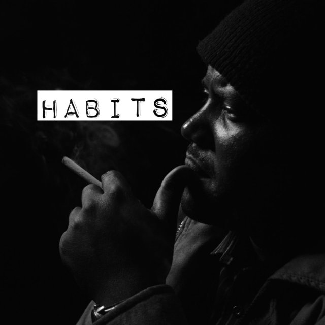 Habits (feat. Atsula)