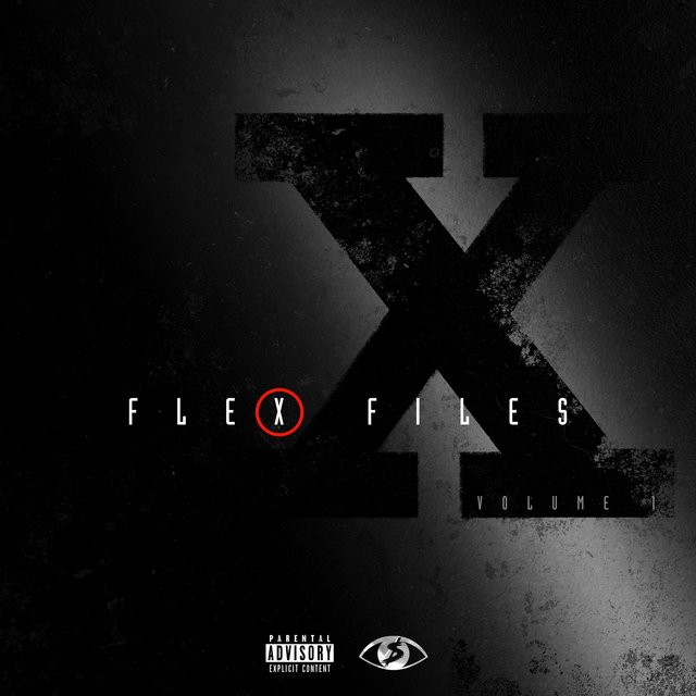 Flex Files, Vol. 1