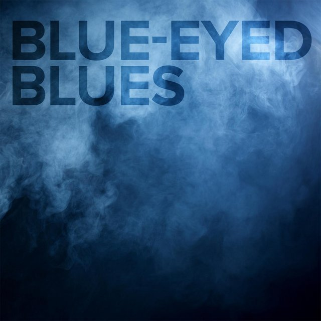 Blue-Eyed Blues