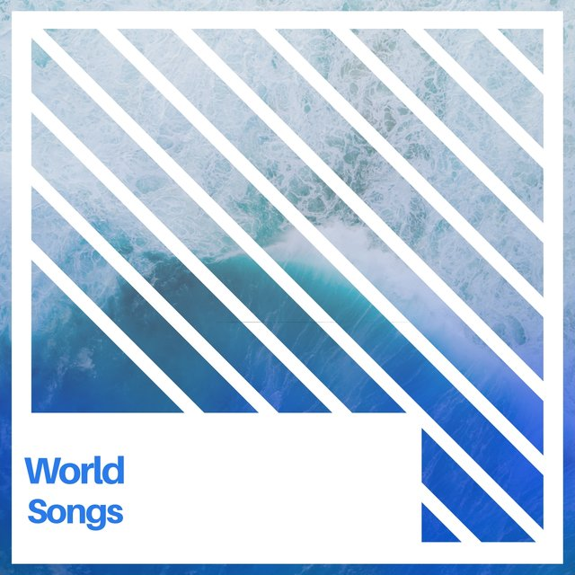 Soft Rustic World Songs