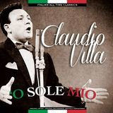 o Sole Mio (Original Remastered)