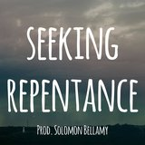 Seeking Repentance