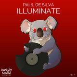 Illuminate (Original Mix)
