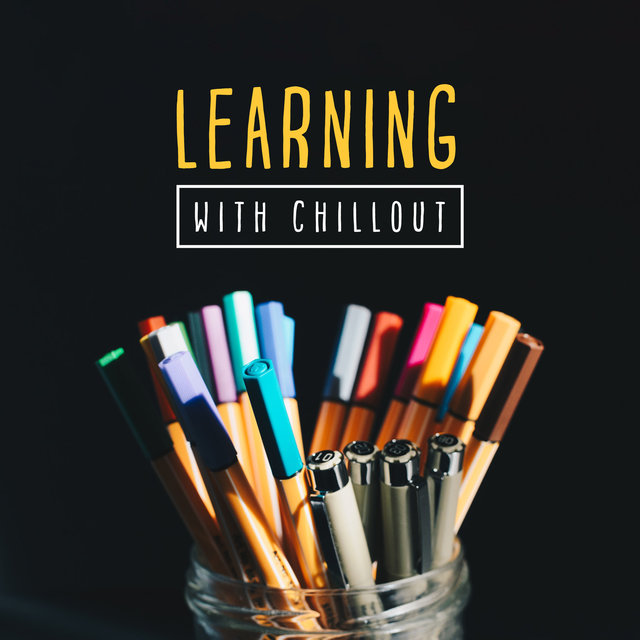 Learning with ChillOut