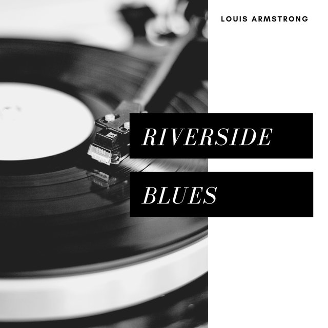 Riverside Blues (Jazz)