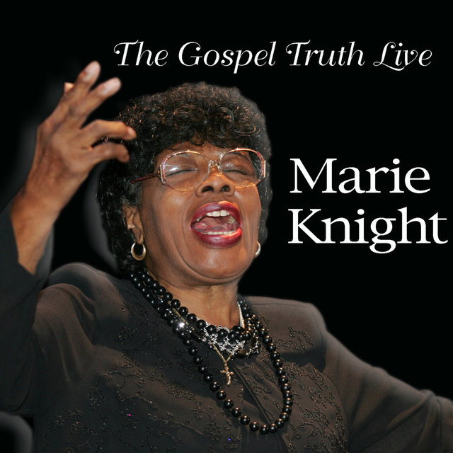 The Gospel Truth Live