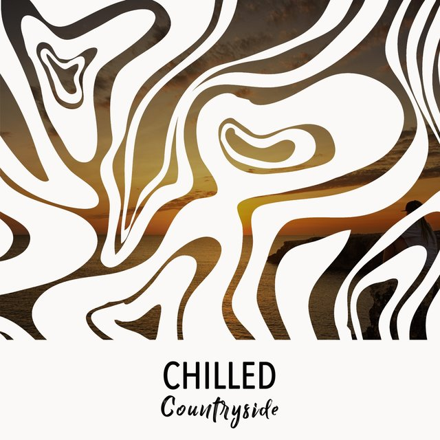 # 1 Album: Chilled Countryside