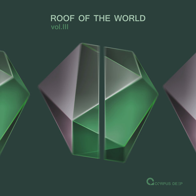 Roof Of The World 3